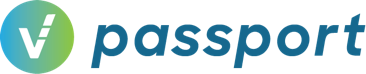 Traverse Passport logo